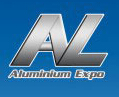 China Aluminum Industry Exhibition, Aug 18-20, 2015